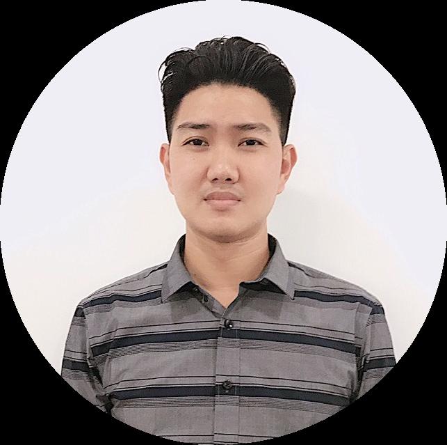 team-member-kim4